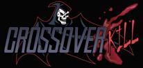 Crossoverkill